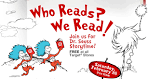 READ ACROSS AMERICA Target Store Event – Saturday Feb 26th!
