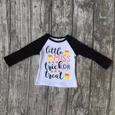 Halloween Baby Shirts by Popular Shirt Boutique Buy Cheap Shirt Boutique Lots From China
