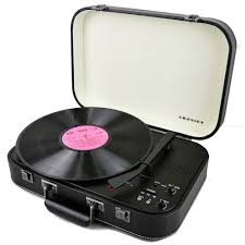 black friday record player every day is like black friday nice stuff