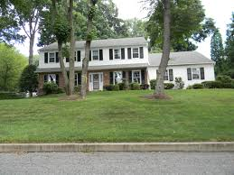 broomall real estate langstoon homes for sale