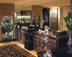 Black And Gold Bathroom Rugs Black And Gold Bathroom Rugs Countyroofing Website