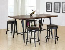 furniture cute crownmark stunning master furniture houston tx