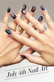 easy kawaii nail art summer nail designs venus fashions