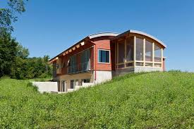 solar home design plans fundamentals of resilient design 5 passive solar heating