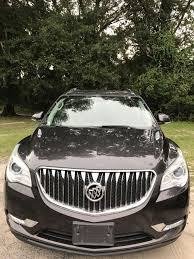 used lexus valdosta ga 1721 2013 toyota camry sabrina auto sales used cars for sale