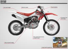 index of pictures 2016 motorcycle specs brochures