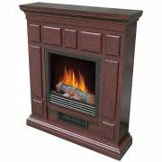 portable fireplace portable fireplaces