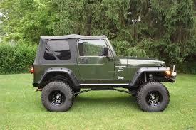 1997 jeep wrangler problems 1998 jeep wrangler sport 4 0 for sale