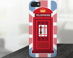 Phone Booth Bookcase Phone Booth Etsy