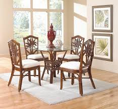 value city dining room furniture value city furniture dining room sets distressed white dining set