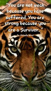 best 25 tiger quotes ideas on pinterest long quote tattoo mood