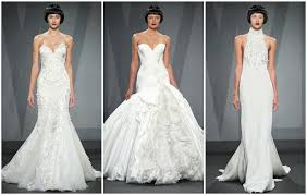 zunino wedding dresses wedding gowns by zunino