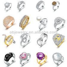 girls rings design images Latest design couple rings fashion rings design for girls view jpg