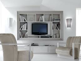 Wall Mount Tv Cabinet Design Wall Tv Kabinet Murah Diy Cabinet Malaysia Sequimsewingcenter