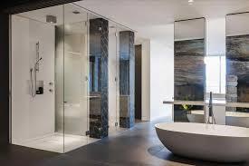 interior modern bathroom colors 2014 design ideas wall designs for