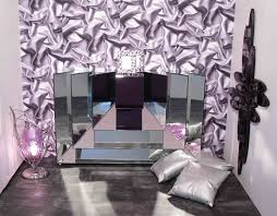 4 murs papier peint cuisine enchanting papier peint 4 murs chambre id es de design