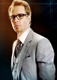 justin hammer marvel cinematic universe wiki fandom powered by