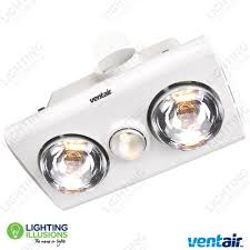 Heat Lights Bathroom Heat Light Bathroom Ventair Klein In Exhaust Fan Heating And