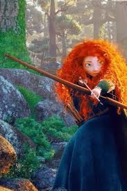 pixar brave 2012 wallpapers 51 best brave images on pinterest disney magic princesses and