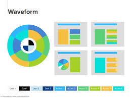 41 Best Powerpoint 2010 Color Themes Images On Pinterest Color Theme Ppt 2010