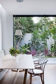 Interir Design by Family Room Decorating Ideas Idesignarch Interior Design