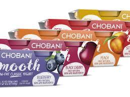 greek word for thanksgiving greece wants to reclaim greek yogurt food u0026 wine