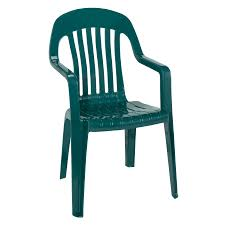trend plastic stacking patio chairs 29 for your ebay patio sets