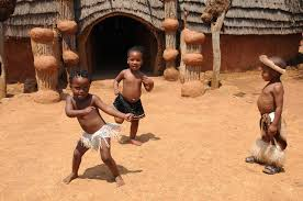Dancing African Child Meme - dancing african child meme 28 images funny and interesting