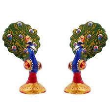 rajasthani home handicrafts home decor home decorative items