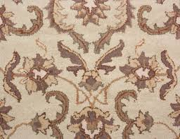 brown and tan area rug tan beige brown purple gold hand tufted wool area rug carpet 5x8
