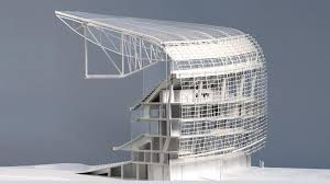 home design 3d printing architecture 3d printing and architecture amazing home design top