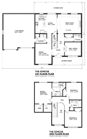 draw a floor plan free house plan drawing draw floor plans luxury how to draw floor plans