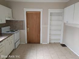 apartment unit 51 at 51 hamilton street rochester ny 14620 hotpads