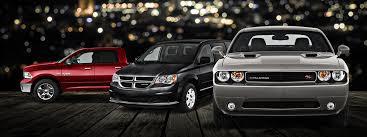 dodge jeep ram dealership your mt juliet tn chrysler dodge jeep ram dealership near nashville