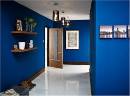 Hallway Paint Ideas by Collection Of Paint Colors For Hallways All Can Download All