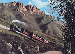 treno cremagliera il trenino vacamora treni a cremagliera historic club schio