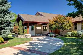 mls boise idaho boise idaho real estate homes for sale in boise
