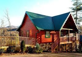 gatlinburg 2 bedroom cabins point of view cabins in gatlinburg diamond rentals