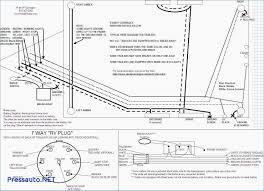 wiring guides readingrat for hopkins 7 way plug u2013 pressauto net