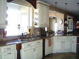 Country Kitchen Designs Layouts Country Kitchen Cabinet Designs Cabinets Layouts Size