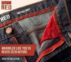 Wrangler Real Comfortable Jeans Balmain Slim Fit Stretch Bleached Cotton Biker Jeans Men U0027s