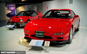 mazda japanese to english welcome to hiroshima visiting the home of mazda speedhunters