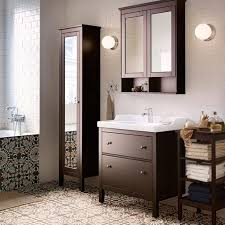 Small Bathroom Wall Cabinet Best 25 Ikea Bathroom Sinks Ideas On Pinterest Bathroom