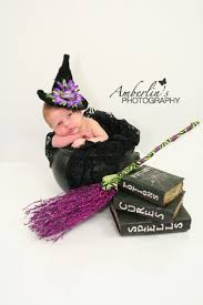 baby halloween background 28 best thanksgiving halloween photo ideas images on pinterest