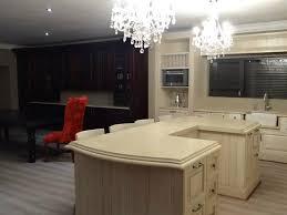 Bathroom Suppliers Gauteng Bathroom Cabinets U0026 Cupboards Homeimprovement4u