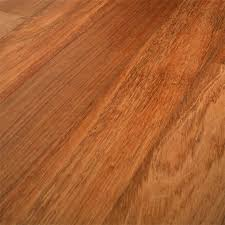 unfinished 3 4 inch cherry floors jatoba wood floor