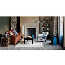 Living Spaces Sofas by 47 Best A Brown Leather Sofa In Many Ways Images On Pinterest