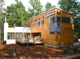 http re4a com projects dwell home prefab u0026 shipping