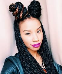 must have hair do for 2015 interesting box braid hairstyles 2016 that you must try trendy