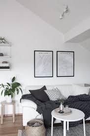 best 25 nordic living room ideas on pinterest living room sets